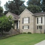 US-Shingle-Residential-Roofing